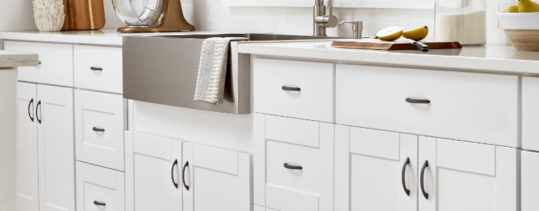kitchen knobs and pulls towel sets cabinet hardware the home depot drawer