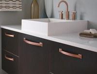 Home Depot Kitchen Hardware For Cabinets | online information