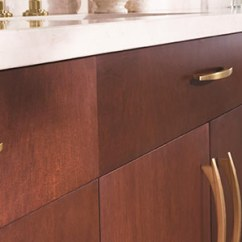 Kitchen Handles Showrooms Nj Cabinet Hardware At The Home Depot Trends Styles