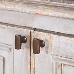 Kitchen Cabinets Door Handles Wooden Utensils Cabinet Hardware At The Home Depot Shop All Knob Shapes