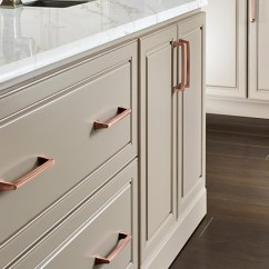 Kitchen Handles Cutthroat Game Cabinet Hardware At The Home Depot Shop All Pull Styles