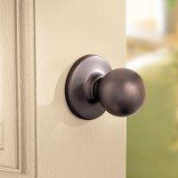 Bathroom Door Knob Parts - Decorating Interior Of Your House