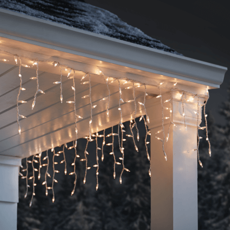 shop christmas lights accessories