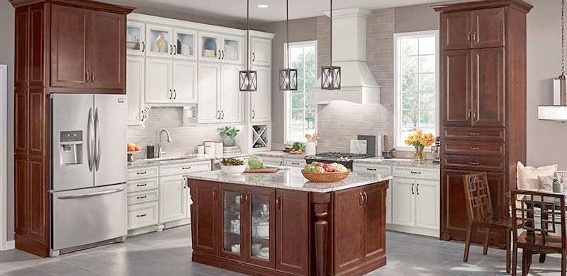 home depot financing kitchen remodel chicago remodeling kitchens at the