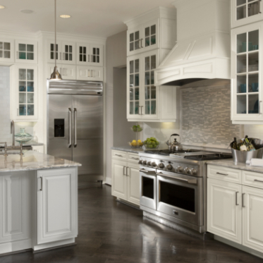 kitchen countertops cabinets portland the home depot classic