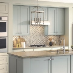 Kitchen Counter Tops Cabinets Stores Countertops The Home Depot Coastal
