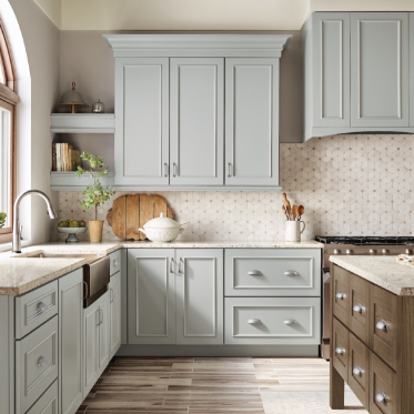kitchen tops wood cabinets online countertops the home depot farmhouse