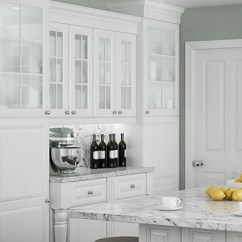 Instock Kitchen Cabinets Retro Sinks At The Home Depot