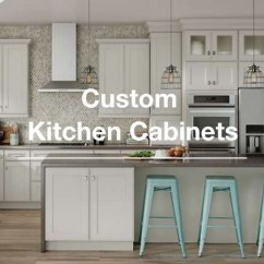 Kitchen Picture Cabinet Design Template Kitchens At The Home Depot Get Started With Free In Store Services
