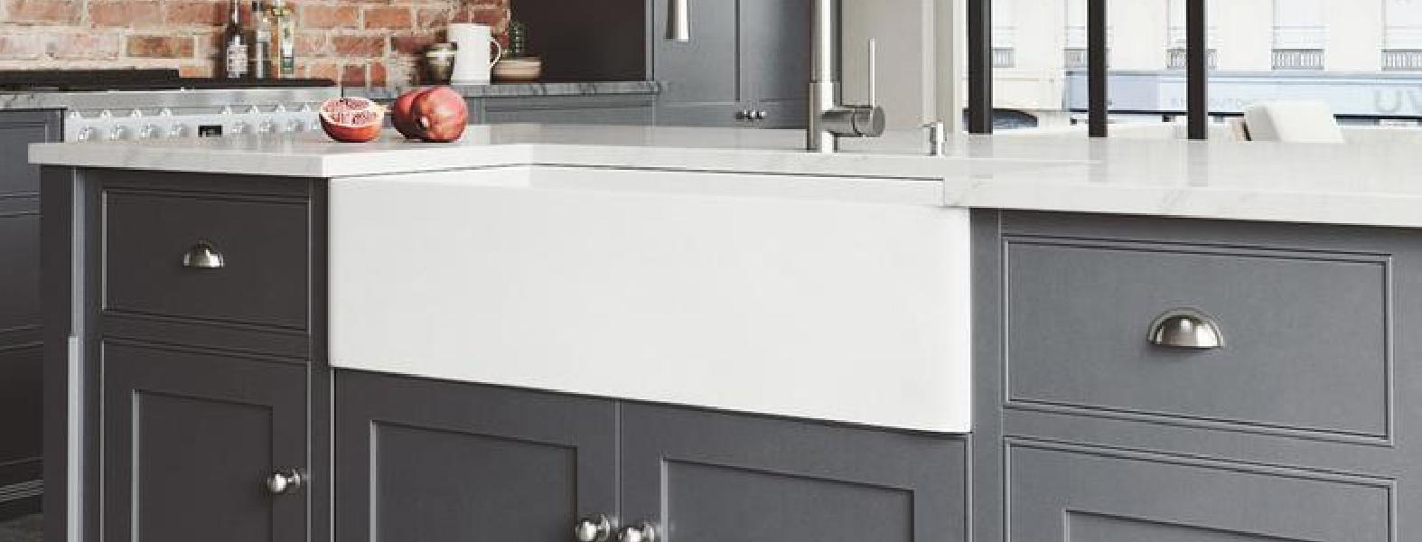 kitchen skins kitchen sinks at home depot