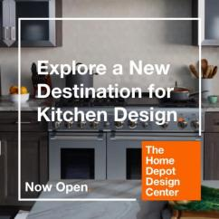 Kitchen Cabinets Cheap Commercial Floor Tile At The Home Depot Expert Design Project Help