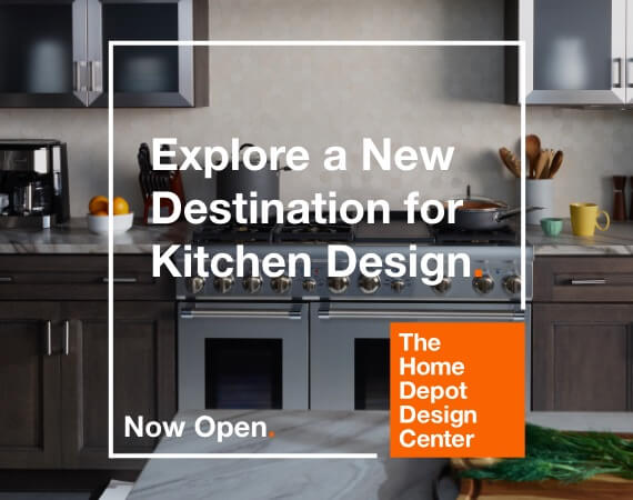 kitchen c designs for small spaces cabinets at the home depot expert design project help