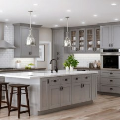 Instock Kitchen Cabinets Www Ikea At The Home Depot In Stock