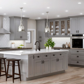 kitchen cabinet images island seats cabinets at the home depot in stock
