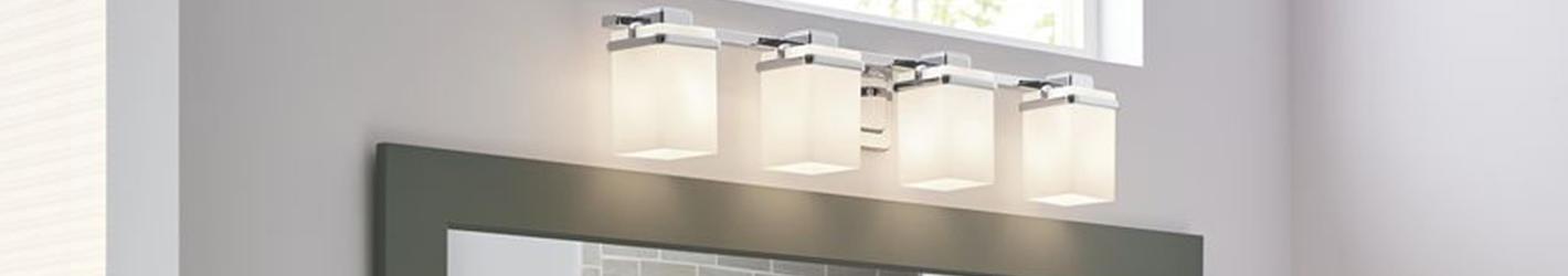 Bathroom Led Light Bulbs