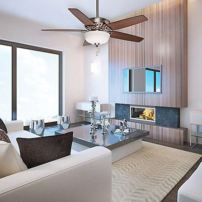 ceiling lights for living rooms decoration ideas small lighting at the home depot fans