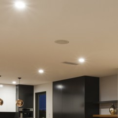Recessed Kitchen Lighting Bay Window The Home Depot