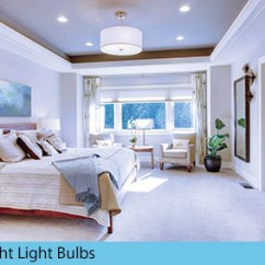 Living Room Lights North Shore Leather Set Lighting The Home Depot Daylight Bulbs