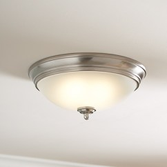 Kitchen Ceiling Lighting Countertops Fixtures Ideas At The Home Depot Lights