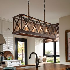 Kitchen Spotlights Stainless Steel Faucet Lighting Fixtures Ideas At The Home Depot Island Lights