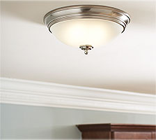 ceiling light fixtures for living room matching furniture images of bedroom home design ideas lighting lamps at the depot