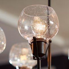 Kitchen Lights Fixtures Outdoor Islands For Sale Lighting Ideas At The Home Depot Tastefully Lit