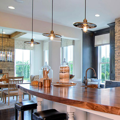 cool kitchen light fixtures pendant lighting lowes ideas at the home depot kitchens are new family room