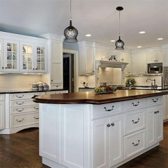 Lighting For Kitchen Outdoor Kitchens Jacksonville Fixtures Ideas At The Home Depot Recessed
