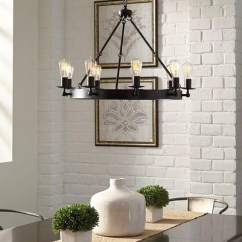 Kitchen Chandeliers Combo The Home Depot By Style