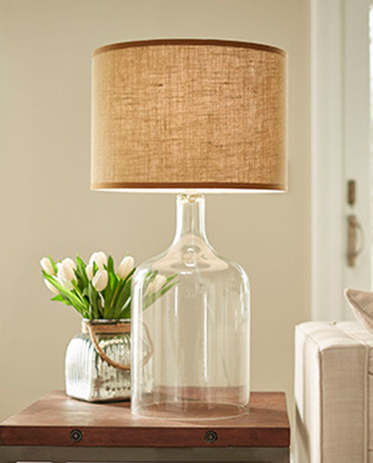 living room lighting fixtures need help to decorate my the home depot lamps shades