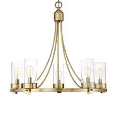 Home Depot Kitchen Island Lighting Primitive Cabinets Chandeliers