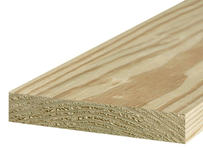 2 Inch Thick Wood Boards