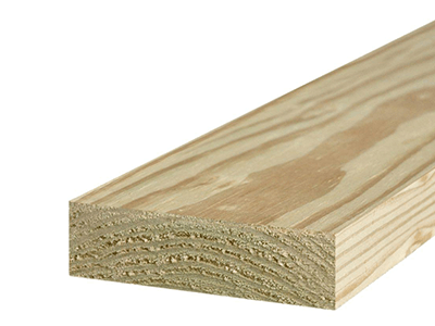How Thick Is Plywood