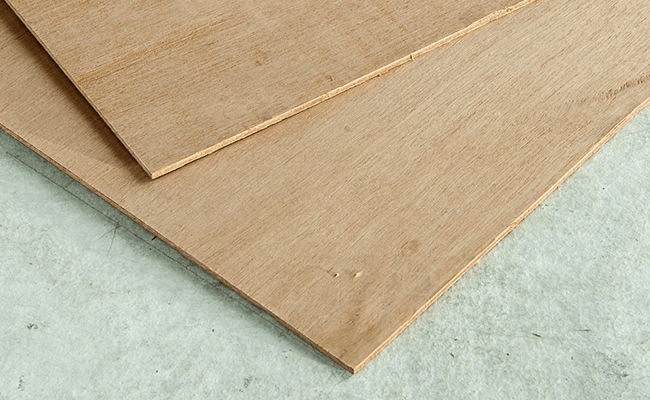 1×1 Lumber Home Depot