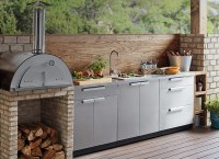 Outdoor Kitchen Cabinets Home Depot. Kitchen. Kitchen ...