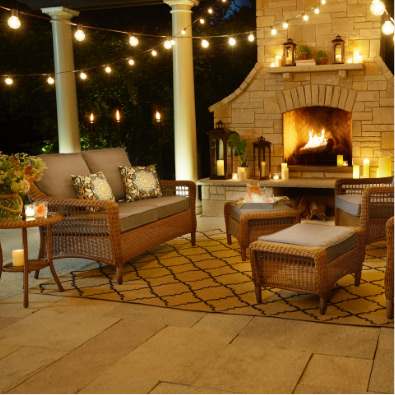 patio kitchen island clearance outdoor kitchens the home depot furniture