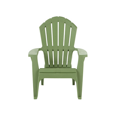 patio chairs for cheap batman car chair the home depot outdoor lounge adirondack