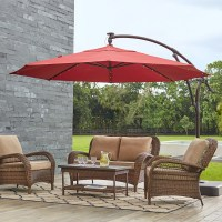 Patio Table With Umbrella. patio table umbrella backyard