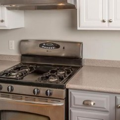 Kitchen Paints White Granite Countertops Interior Paint At The Home Depot Countertop