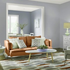 Brown Paint Colors For Living Room Wall Frames Interior The Home Depot