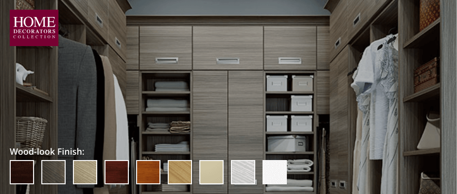 home depot financing kitchen remodel l shaped rug custom closets & closet design