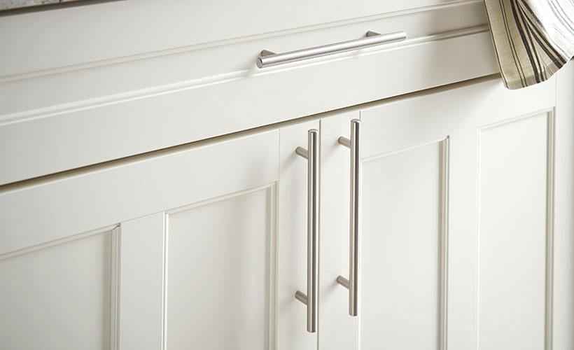 kitchen cabinet knobs designer kitchens hardware supplies the home depot latest styles in