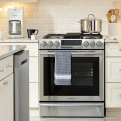 Best Kitchen Stoves Knobs Discount How To Choose The Range For Your