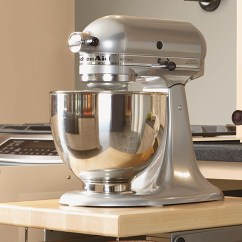 Small Kitchen Appliances French Towels Buying Guide Storage At The Home Depot