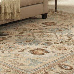 Home Depot Living Room Rugs Design On Walls Types Of Choosing A Rug For Your The Large Area In Middle