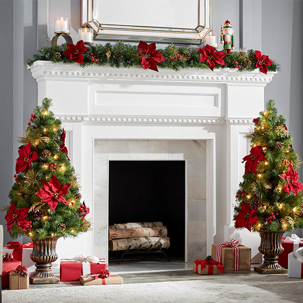 christmas decorating ideas the