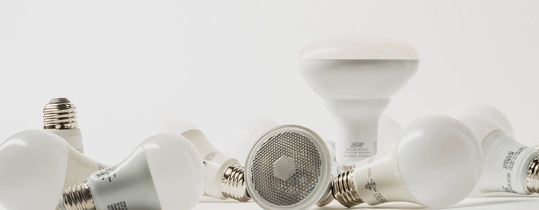 Led Light Bulb Disposal