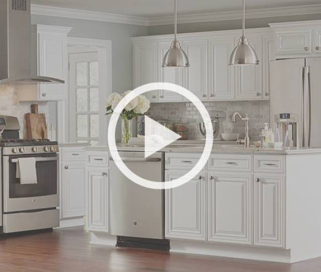 How To Choose Cabinet Refacing