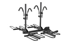 Home Gym Equipment Buying Guide at The Home Depot
