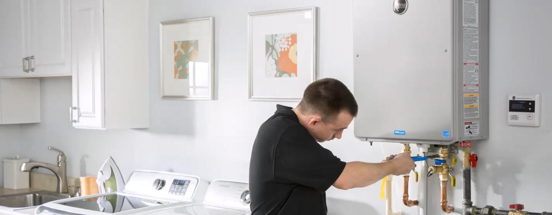 Wiring Rheem Water Heater Also With Water Heater Installation Diagram